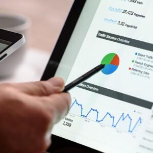 アドセンスで稼ぐコツ:リンク広告の使い方