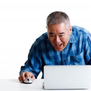 石田塾入塾に失敗しない方法:石田塾卒業生の本音とアドバイス【特典付き】