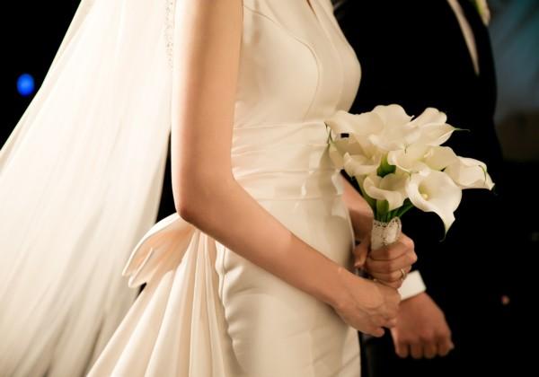 結婚式の種類
