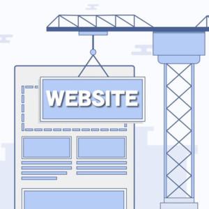 サイト作り