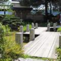 モナコの穴場スポット!日本庭園観光から周辺の魅力的な観光スポット